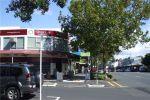 Level 1, 427 Remuera Road, Auckland. Ph: (09)5232408