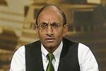 Dr Ganesh Nana, chief economist at BERL