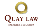 Auckland Law Firm, Quay Law