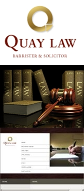 quay law auckand lawyers and law firm in New Zealand for legal services