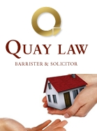 Quay Law for Auckland conveyancing and property law solicitors