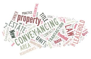 Auckland law firm Conveyancing, family trusts and relationship agreements