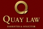 How to set up a trust with Aucklland law firm and lawyers Quay Law 225 X 150