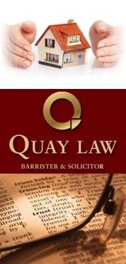 auckland law firm family trusts and the trust deed